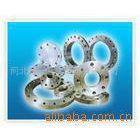 专业制造销售DN15-200各种材质纯锻打小对焊法兰  异型法兰
