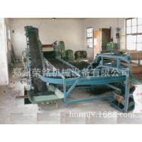 直销大型橡胶磨粉机 橡胶轮胎撕碎机 整套橡胶磨粉生产线出厂价