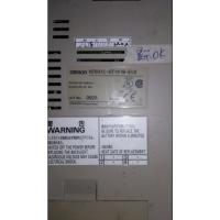 珠三角地区售欧姆龙NT631C-ST141B-E二手触摸屏,维修白屏、黑屏、花屏,触摸屏不开机等故障