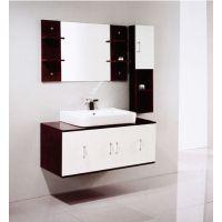 供应白色pvc发泡板 橱柜浴柜背板 厚度10mm 12mm 20mm厂家