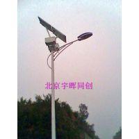 北京丰台区专业太阳能LED路灯亮化维修维护厂家价格