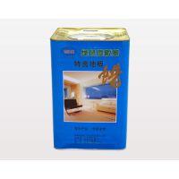 江苏塑胶地板蜡水 无锡PVC地板蜡 徐州液体地板蜡