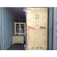 进口旧机电设备审批下来需要做装运前预检要怎么办