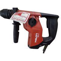 原装正品 HILTI喜利得TE7两用电锤 免出力型 多功能电锤电镐