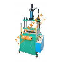 热压机、金拓机械热压机