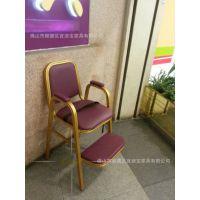 儿童餐椅 宝宝BB椅子 小孩吃饭用椅 餐厅儿童座椅 支持定制