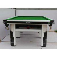 内蒙古台球桌厂家 生产销售 内蒙古台球桌专卖店