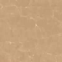 中国陶瓷十大品牌博华高清大理石-金世纪米黄