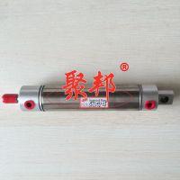 『采购IR配件哪家好?』长沙聚邦机械为您提供专业的技术指导_99250631英格索兰单作用液压缸_