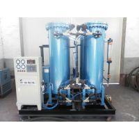 无锡中瑞制氮机生产厂家直销食品保鲜充氮气设备 20m3/h 99.99%