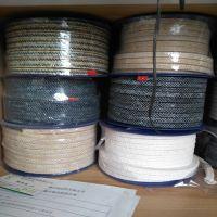 优质耀泰碳素盘根 碳素纤维盘根 现货销售 型号齐全