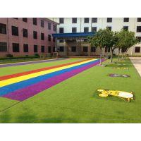 假草坪价格北京人造草坪装饰批发零售