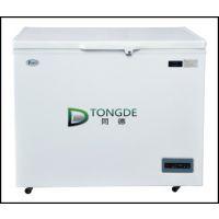 北京京晶供应恒温箱冷藏柜 生物冷藏柜型号:YS-258L