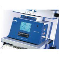 供应中西 汽车尾气检测氮氧化物传感器新式库号:M288709