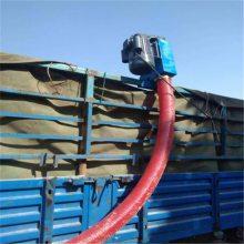 便携式抽粮泵批发 大量供应抽粮泵 润丰