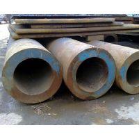 凯博钢管(图)、精密20#厚壁钢管厂、朔城区厚壁钢管厂