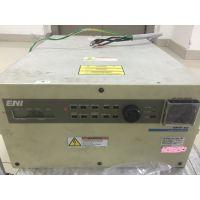 ENI GHW-50A专业维修 ENI RF Generator上海专业维修中心
