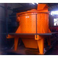 时产100吨石灰石打砂机 山东高效环保鹅卵石制砂机生产线 统一河卵石打砂机技术原理