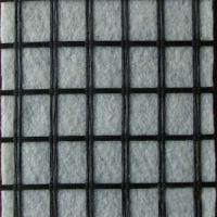 云南玻纤复合土工格栅价格低 质量优