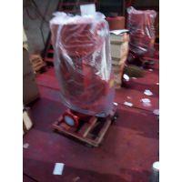 立式管道离心泵ISG65-250(I)铸铁、电动、江洋泵业、厂家批发