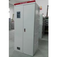 单相备用电源核心-3KWEPS应急电源|粤兴YX-5KWEPS集中应急电源箱