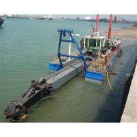 海沙淡化设备配件(图),海沙淡化设备用途,海天机械