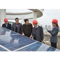 莒南太阳能光伏发电安装价格,临沭农村发电安装