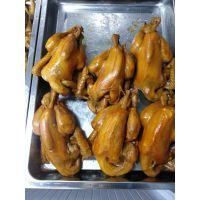 沃达斯科道口烧鸡烟熏炉,烟熏炉厂家