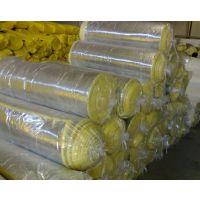 河北铝箔玻璃棉|铝箔玻璃棉厂|玻璃棉板价格