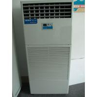 百奥湿膜加湿机YDL609E 广州加湿器, 通风,加湿,自动清洗