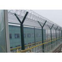 铁丝护栏网|铁丝护栏网价格|铁丝围栏网直接生产厂【丰泰丝网】