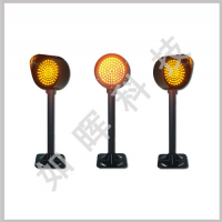 供应LED高速公路雾灯 深圳如晖