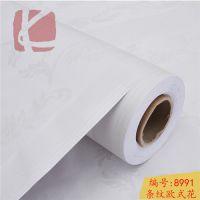 清远市凯钻防水贴纸 厨房壁纸 PVC卧室贴纸
