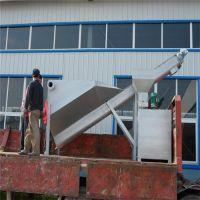 污泥压滤机,诸城春腾环保(图),污泥压滤机作用