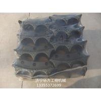 济宁华方 小松pc200挖掘机驱动轮总成 小松驱动齿大全