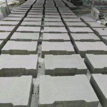 供应重庆混泥土缺口盖板 水沟盖板