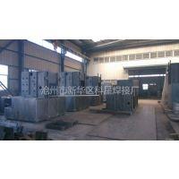 供应提供不锈钢焊接加工