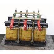 供应佳木斯频敏变阻器生产厂家,频敏变阻器生产厂家,天津频敏变阻器生产厂家