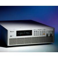 62150H-600S—chroma62150H-600S可程控直流电源/深圳市新玛科技有限公司