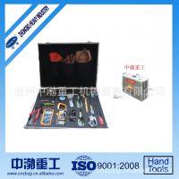 沧州中渤重工厂家供应配电室专用工具箱,防爆工具箱