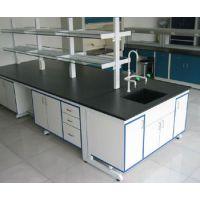 哈尔滨实验台厂家 免费实验室规划