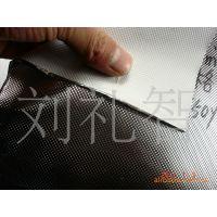 铝箔压纹铝箔压花铝箔方格PVC压纹PVC压小小方格银铝箔压纹亮光膜