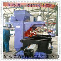 射芯机型号|供应全自动射芯机|射芯机厂家