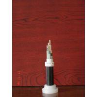 晋城YJV电力电缆/YJLV铝芯电力电缆/电力电缆|VV.VLV电力电缆厂家价格型号