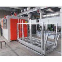 深圳特氟龙高温烘箱价格|章氏电热特氟龙高温烘箱结构介绍