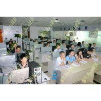 深圳PLC培训中心招生三菱PLC技能学习