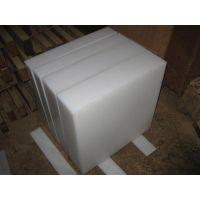 福兴源生产PP板、PE板、煤仓衬板、耐磨衬板、超高分子量聚乙烯(UHMW-PE)板材