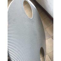 板式换热器膜片焊接 散热片自动焊接
