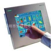 6AV66420DC011AX1西门子正品5.7寸触摸屏
