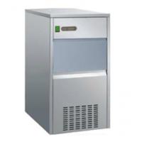 老品牌实验室雪花制冰机 畅销款BSW-85雪花制冰机